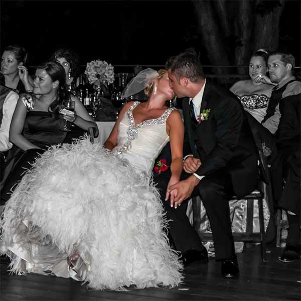 Triad Bridal Association