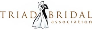 Best Wedding Professionals Triad Bridal Association