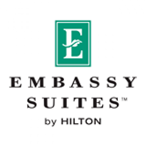 Embassy Suites by Hilton Greensboro-Airport