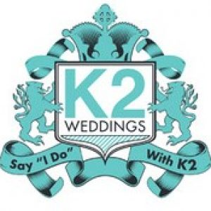 K2Productions