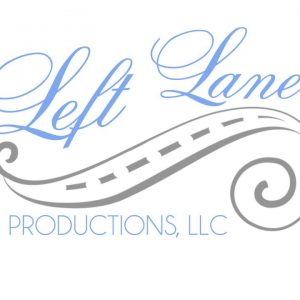 Left Lane Productions, LLC