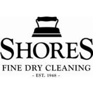 Shores Fine DryCleaners