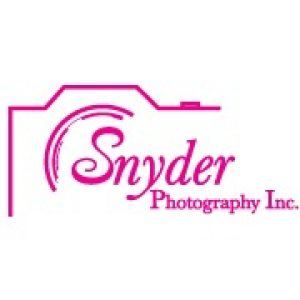 Snyder Photography & Videography