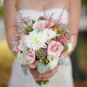 Eliana Nunes Floral Design
