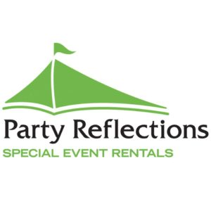 Party Reflections