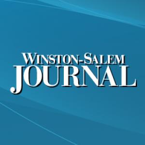 Winston-Salem Journal Celebrations