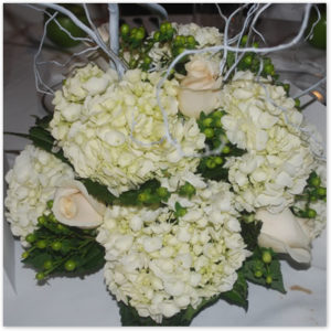 Occasions Floral Designs