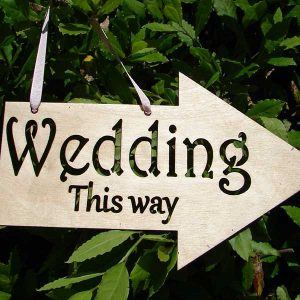 Triad Wedding Experts