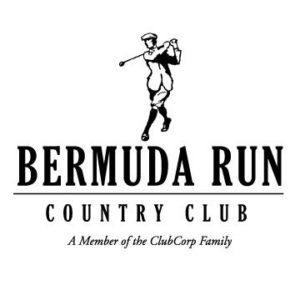 Bermuda Run Country Club