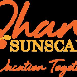 Ohana Sunscapes