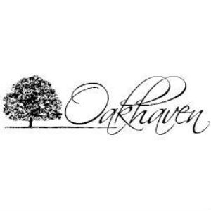 Oakhaven Properties LLC