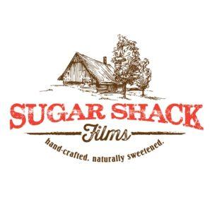 Sugar Shack Films