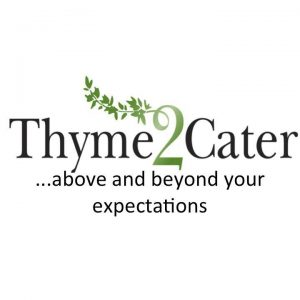 Thyme 2 Cater
