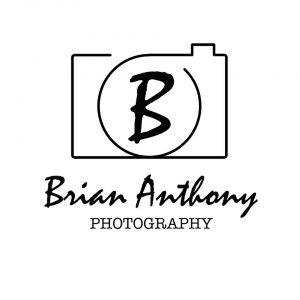 Brian Anthony Photography