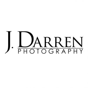 J. Darren Photography, LLC